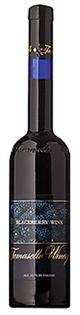 Tomasello Winery Blackberry 500ml